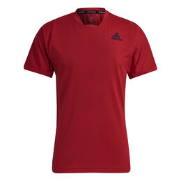 Primeblue Freelift Tee Men