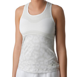 Stella McCartney Court Tank Women