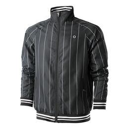 Stripes Jacket