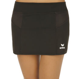 Performance Skirt Women