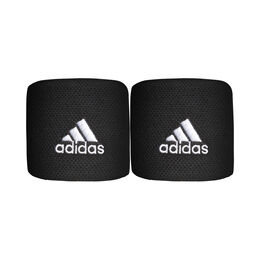 Tenisové oblecení od adidas nákup online  d6b3900a09