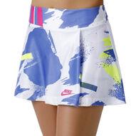 Court Slam Skirt Women