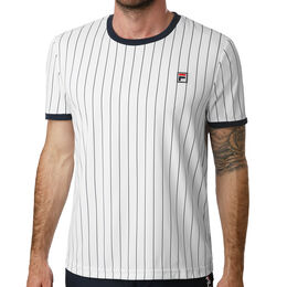 T-Shirt Stripes Men
