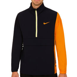 Court Repel Tennis Jacket Men