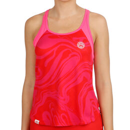 Mimi Tech Tank Women