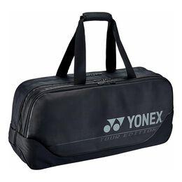 Pro Tournament Bag