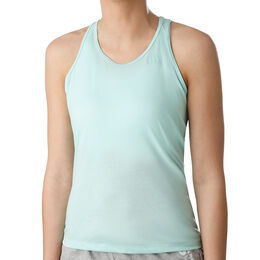 Prime 3-Stripes Tank Women