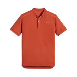 Court Advantage Tennis Polo Boys
