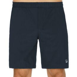 Santana Shorts Men