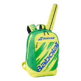 Backpack Club Flag Brazil