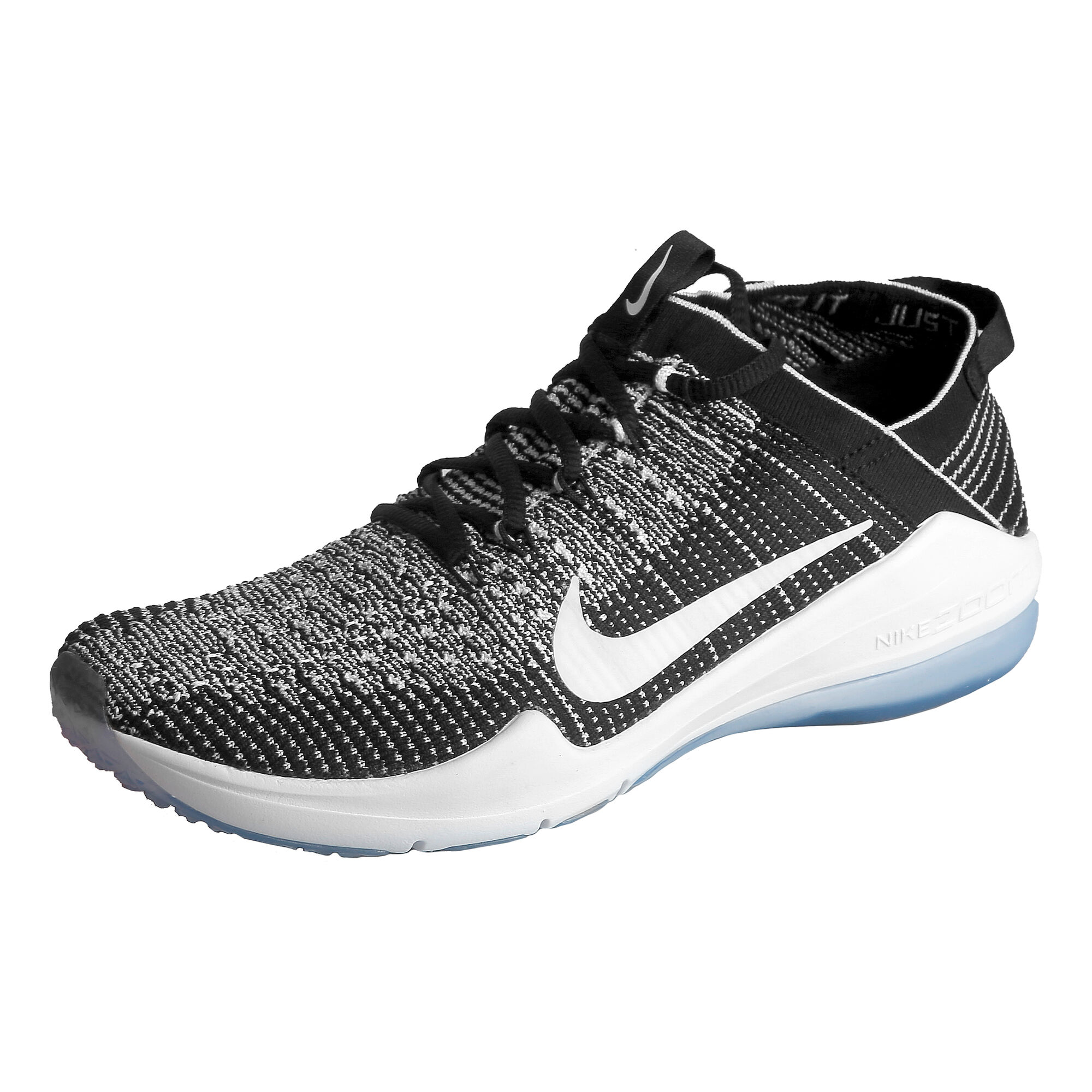 24ba8fe91e37 Nike  Nike  Nike  Nike  Nike  Nike  Nike  Nike  Nike  Nike. Air Zoom  Fearless Flyknit 2 Women ...