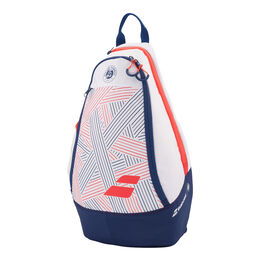 Sling Bag French Open