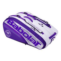 RH12 Pure Wimbledon