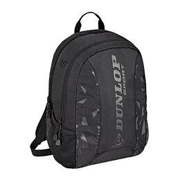 Revolution NT Backpack