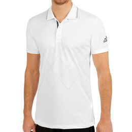 Barricade Engineered Polo Men