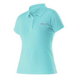 Transition Mary Polo Shirt Women