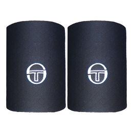 Elegance 2er Pack Wristband