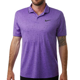 Court Dri-Fit Printed Tennis Polo Men