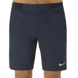 Dri-Fit Advantage 9in Shorts