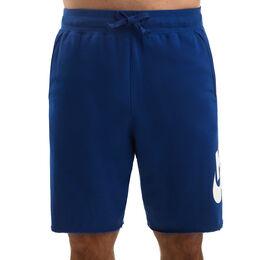 Sportswear Short Men