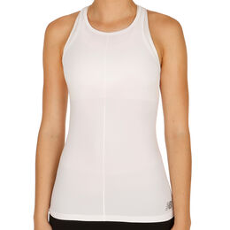 Centre Court Tank Women