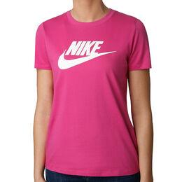 Sportswear Essential Icon Tee Women