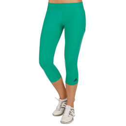 Roland Garros Leggings Women
