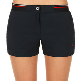 Boxy Short Bianca Women