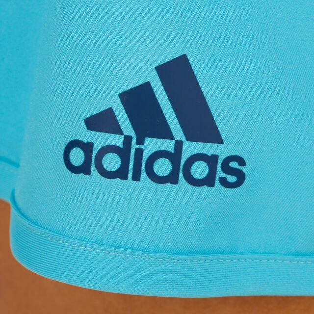 316ebfaa5e0d adidas · adidas · adidas · adidas ...
