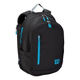 Ultra Backpack