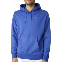 Court Heritage Fleece Hoodie Men