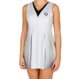 Stardust Dress Women