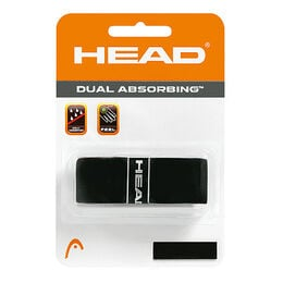 Dual Absorbing MX