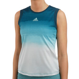 Parley Tank Top Women