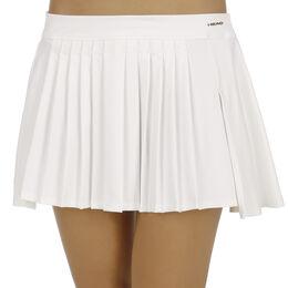 Performance CT Skirt Women