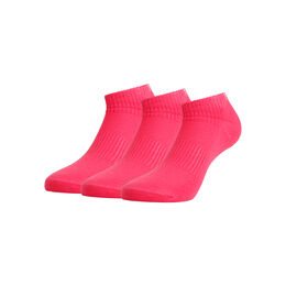 ***Tennissocken kurz 3er Pack