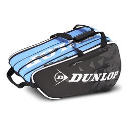 Tour 2.0 10 Racket Bag