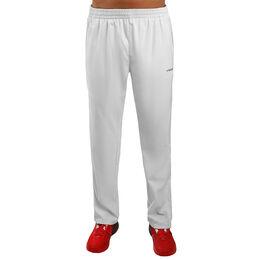 Club Pants Men