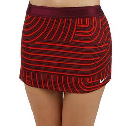 Court Dry Skirt Printed Women