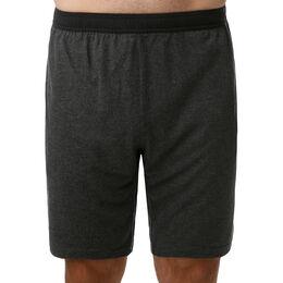 Training Essentials Jersey Short Men
