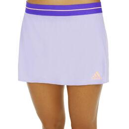 Australian Open Adizero Skort Women