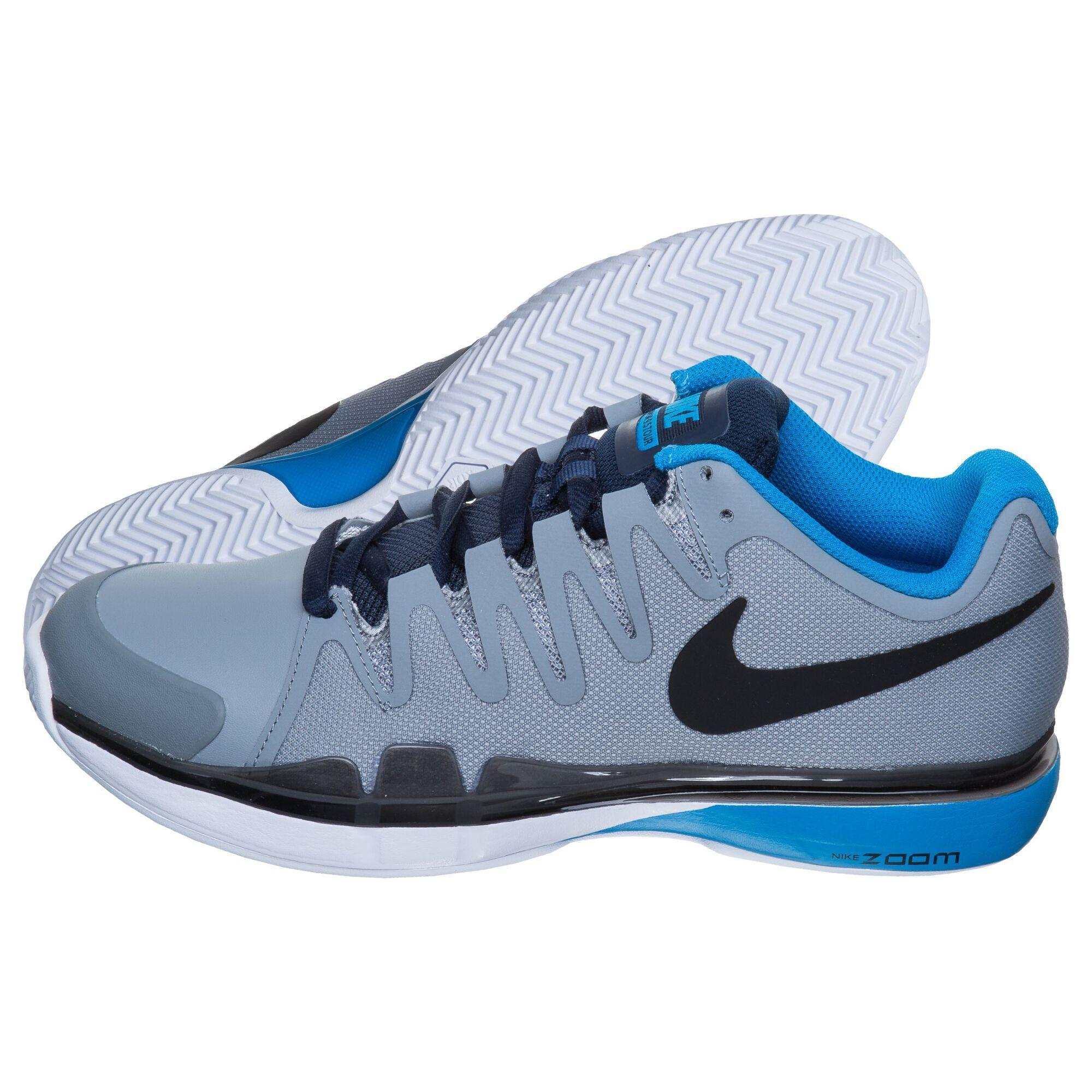 Nike · Nike · Nike · Nike · Nike · Nike · Nike · Nike · Nike. Zoom Vapor  9.5 Tour Clay ... b29ef3affd