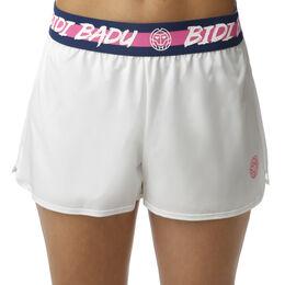Raven Tech 2in1 Shorts Women