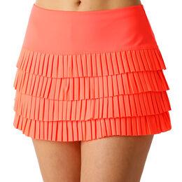 Mon Amie Skirt Women