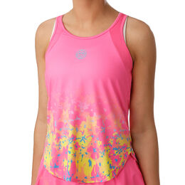 Djara Tech Tank Women