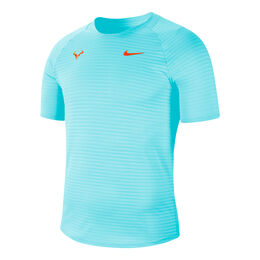 Court AeroReact Rafa Slam Tee Men
