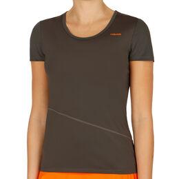 Vision T-Shirt Women