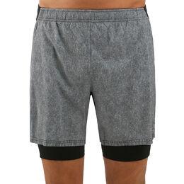 Court Dri-Fit Flex Ace Shorts Men