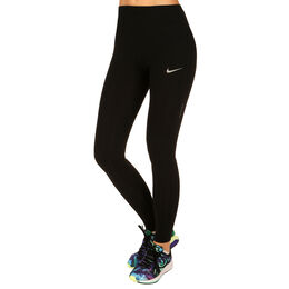 Power Essential Running Tight Women