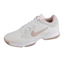 Air Zoom Ultra Women. Tenisová Obuv Nike f5db585aee